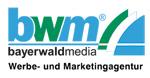 Zu Bayerwaldmedia