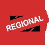 Wir sind Regional